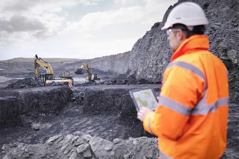 01-mining-forestry-manager-482172571-monty-rakusen-getty